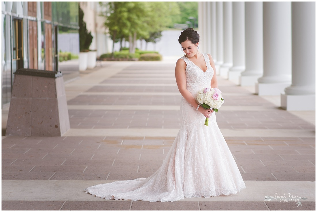 Memphis Wedding Photographer, Midsouth Bride, bride, groom, wedding photographer, wedding photography, sarah morris photography, memphis photographer, west tn wedding photographer, wedding dress