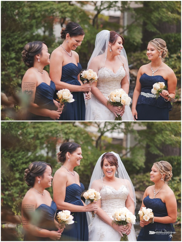 Memphis Wedding Photographer, Memphis Wedding Photography, Collierville Wedding Photographer, Midsouth Wedding Photographer, Best Memphis Wedding Photographers, bride, groom, Memphis photographer, wedding dress, immaculate conception, chimes and occasions