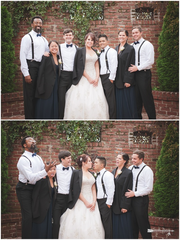 Memphis Wedding Photographer, Memphis Wedding Photography, Collierville Wedding Photographer, Midsouth Wedding Photographer, Best Memphis Wedding Photographers, bride, groom, Memphis photographer, wedding dress, immaculate conception, chimes and occasions, overton park