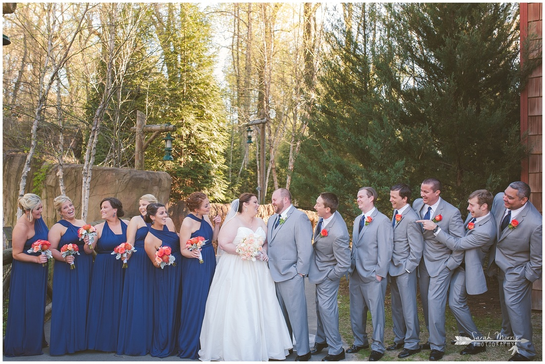 Memphis Wedding Photographer, Midsouth Bride, bride, groom, wedding photographer, wedding photography, sarah morris photography, memphis photographer, west tn wedding photographer, wedding dress, memphis wedding photographer, wedding photography, memphis zoo, bride, groom